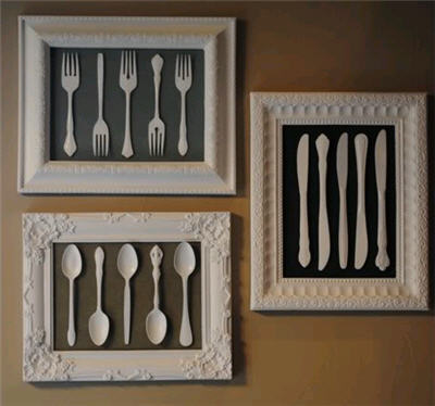 панно фото для кухни