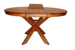 Готовый круглый стол