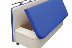 Многофункциональный диван для кухни