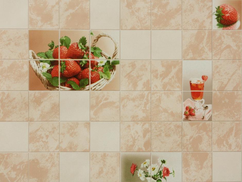 Идеи обоев для кухни и комбинирования ...: kuhnyamoya.ru/steny/idei-oboev.html