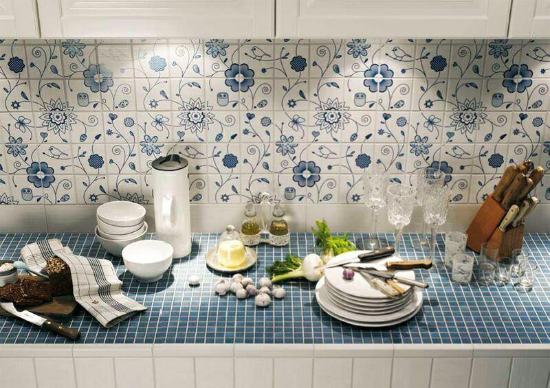 Фартук на кухню дизайн фото