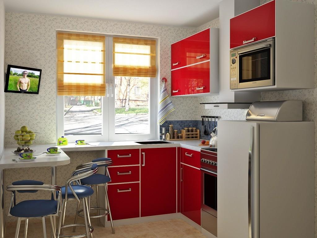 схема вентиляции в квартире хрущевке на кухне