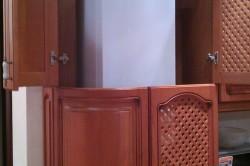 Специализированная мебель для коммуникаций