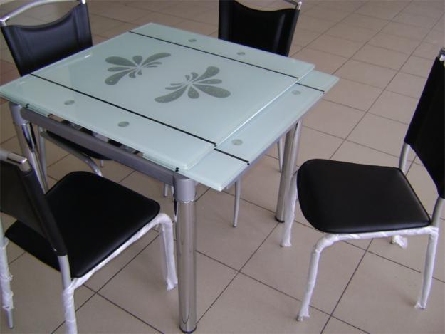 Как сделать кухонный стол своими руками чертежи фото 608