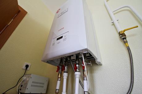 thermostat pour chaudiere a gaz viessmann prix de travaux. Black Bedroom Furniture Sets. Home Design Ideas