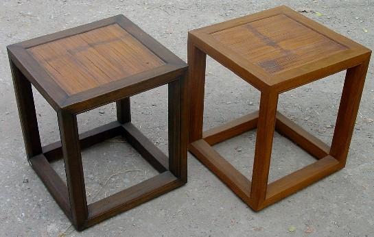 Табуретки своими руками деревянные