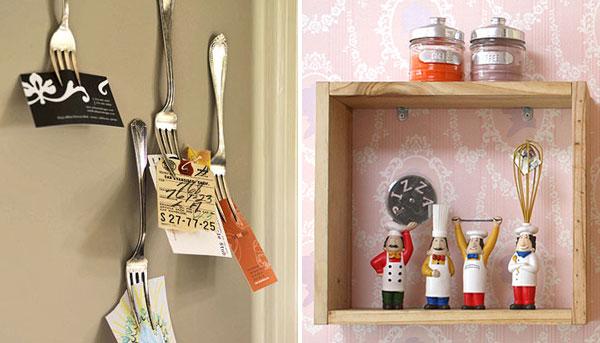 Панно на стену для кухни своими руками