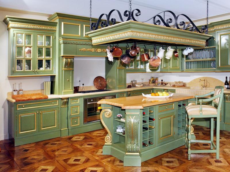 Кухонная принадлежность Balvi Moo 25874