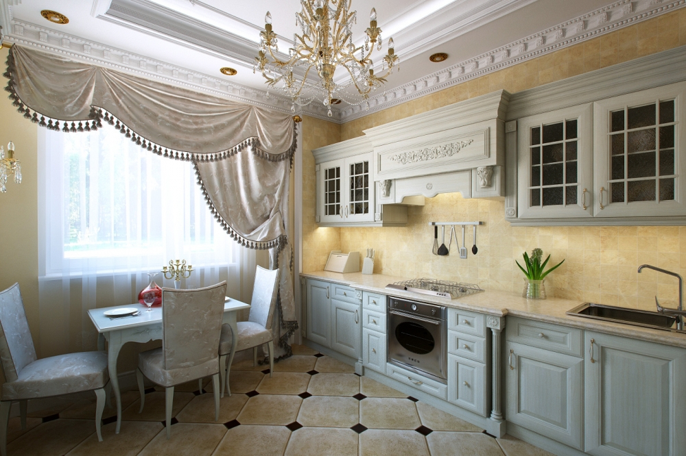 Кухни мойки дизайн