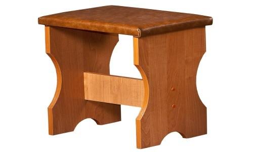 Как сделать мебель из дсп своими руками